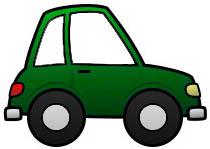 Bilförsäljare i Västmanlands län